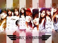Girls' Generation : Tell me your wish