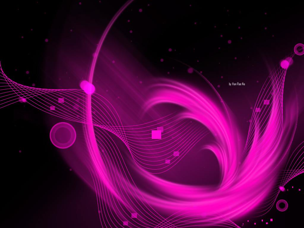 pics photos hot pink wallpapers and hot pink backgrounds
