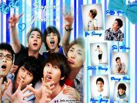 Super Junior New