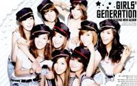 SNSD Friendship