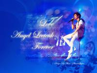 Love Angel Leeteuk Forever