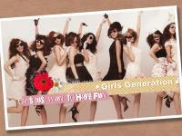 Girls Just Want To Have Fun :: SNSD