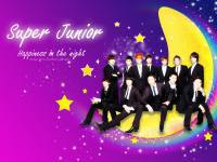 Super Junior #