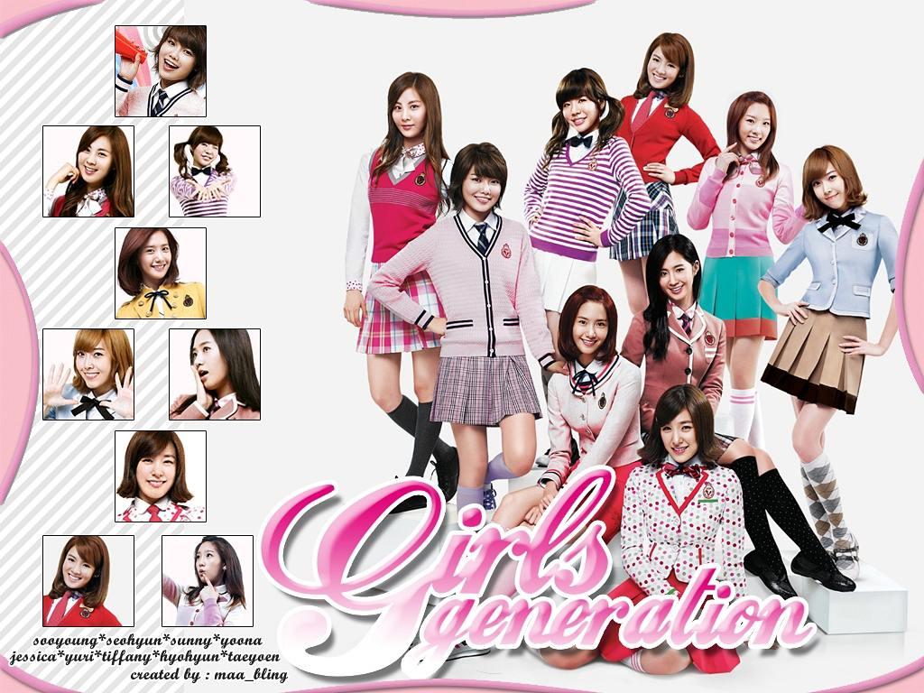 http://www.showwallpaper.com/wallpaper/0908/034448.jpg