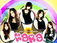 >>LOVELY KARA <<
