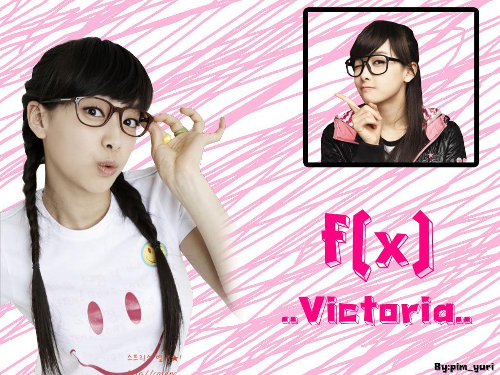 victoria come on!!! ^ ^ 034909