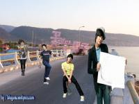 boys over flower 07