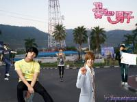 boys over flower 08