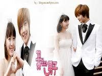 boys over flower 09