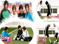 boys over flower 11