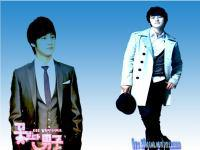 boys over flower 12