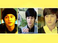 boys over flower 13