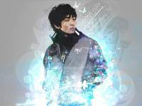 leejunki-*-national color.DARA