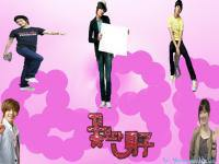 boys over flower 14