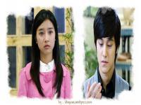 boys over flower 16