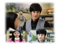 boys over flower 17