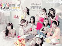 snsd } coloring