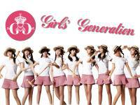 snsd old days ^^