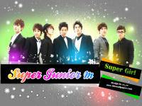Super Junior M >>> Ver.1