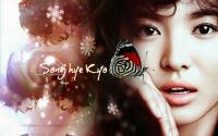 Song Hye Kyo : Vol.2