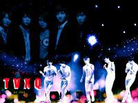 DBSK ONLY 5