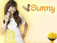 Sunny~Wing