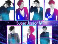 SuperJunior M^^""