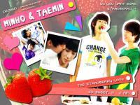 2min Do u want some strawberry?
