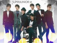 Super Junior M!!><