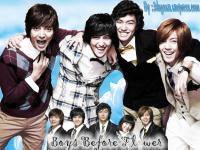 boys over flower 23