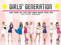 SNSD - Miero Beauty !  ♥