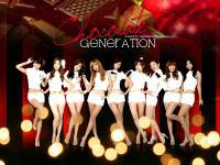 Chocolate Generation II