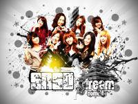 SNSD Come to dream