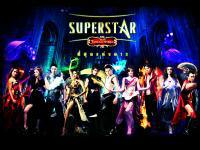SuperStar ★ FANTASY WORLD season 2