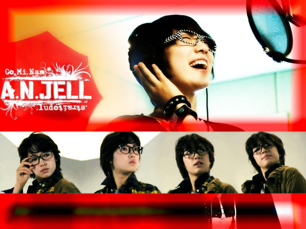 صور المسلسل الكوري انت جميل 037698.jpg