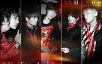 Year of Us (Red Light Version) :: SHINee