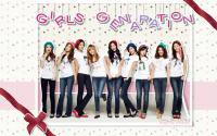 Picture Pop :: SNSD