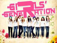 SNSD :: Cute Girl