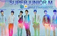 SJ M Blue Tomorrow [widesceen]