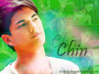 Chin Romantic Men