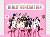 SNSD - The 1st Asia Tour ,  ♥