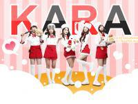 KARA - Crown Bakery !  ♥