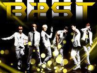 B2ST : Beast Is The Best