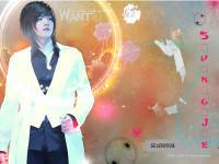 SungJe!!.[*Supernova*]
