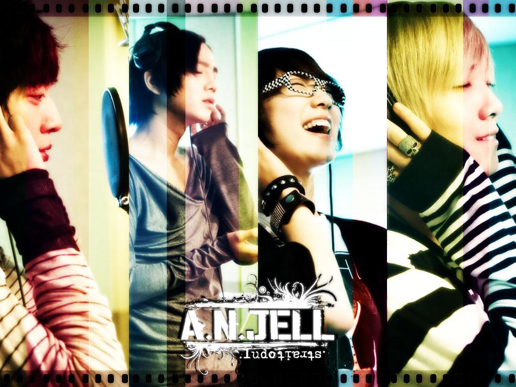 http://www.showwallpaper.com/wallpaper/0912/038131.jpg