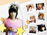 [ 이홍기 ]  Lee Hong Gi - F.T.Island