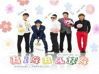 bigbang-A Boy Flowers5