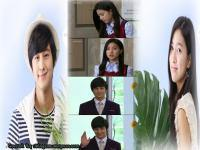 boys before flower 32