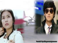 boys before flower 33