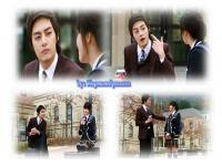 boys before flower 34